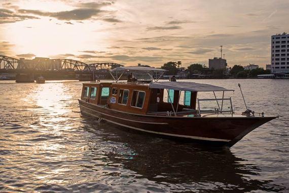2017-06-16-1497602542-1155818-thesiamshuttleboat_244.jpg