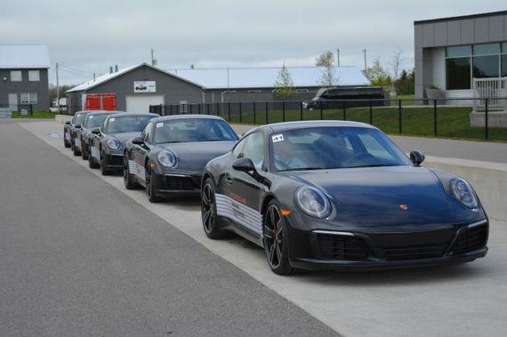 2017-06-16-1497647305-2809547-PorscheSportDrivingSchool_0613.JPG
