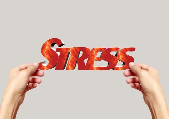 2017-06-19-1497833772-9639171-Stressvermeiden.jpg