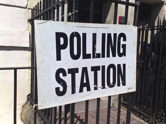 2017-06-19-1497869676-6465790-Polling_station_6_may_2010.jpg