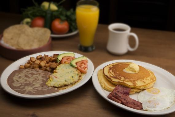 2017-06-19-1497884259-1674801-breakfast1359445_1920.jpg