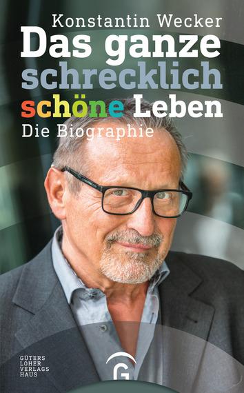 2017-06-19-1497884506-3252663-Wecker_KSchrecklich_schoenes_Leben_179421.jpg