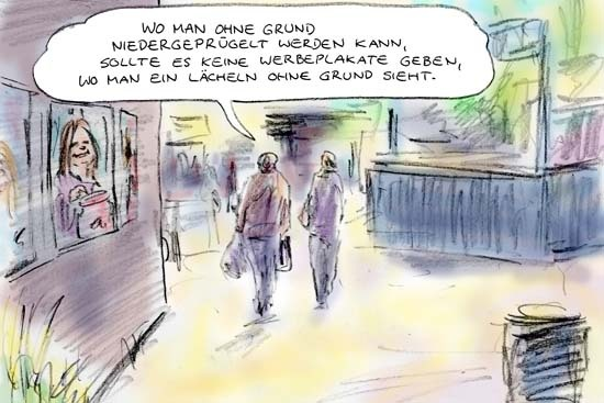 2017-06-21-1498038587-4148773-HP_BerlinerWerbevorschrift.jpg