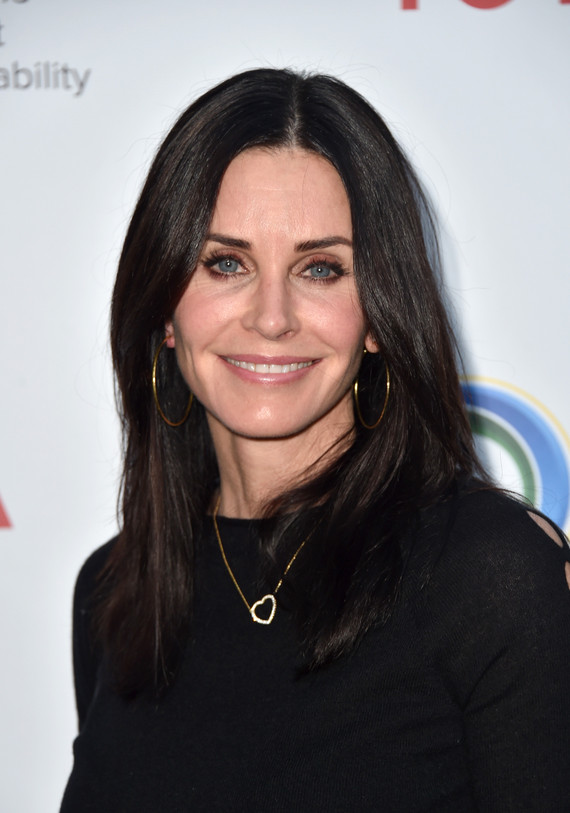 2017-06-23-1498204094-7553310-COURTENEYCOX2017_original.jpg