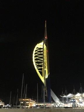 2017-06-23-1498228973-9086838-Portsmouth.JPG