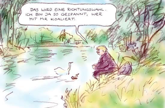 2017-06-23-1498252228-8351102-HP_Richtungsentscheidung.jpg