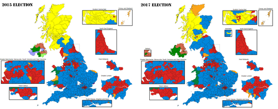 2017-06-24-1498269182-6316823-_201517UKelection.jpg
