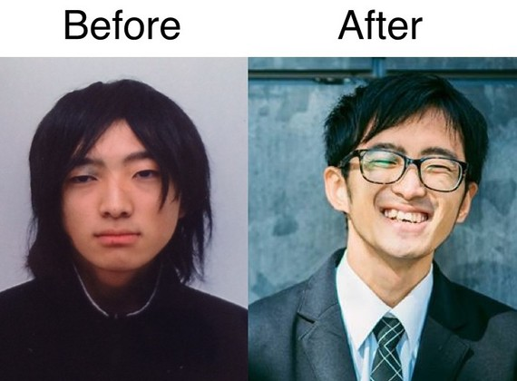 2017-06-25-1498365341-3645814-Beforeafter.jpeg