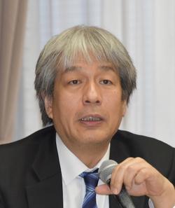 2017-06-26-1498463493-1018997-nozawa2.JPG