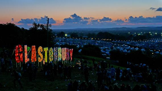 2017-06-28-1498646842-3056018-Glastonbury_Festival_2011.jpg