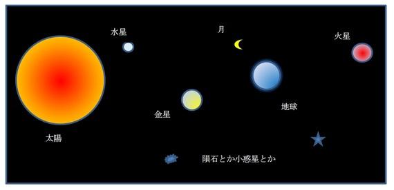 2017-06-29-1498726818-6626447-eye17062021.jpg