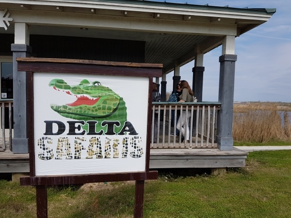 2017-07-01-1498898508-4370767-Mobile_Bay_Delta_Boat_Tour_4_sign_and_office.jpg