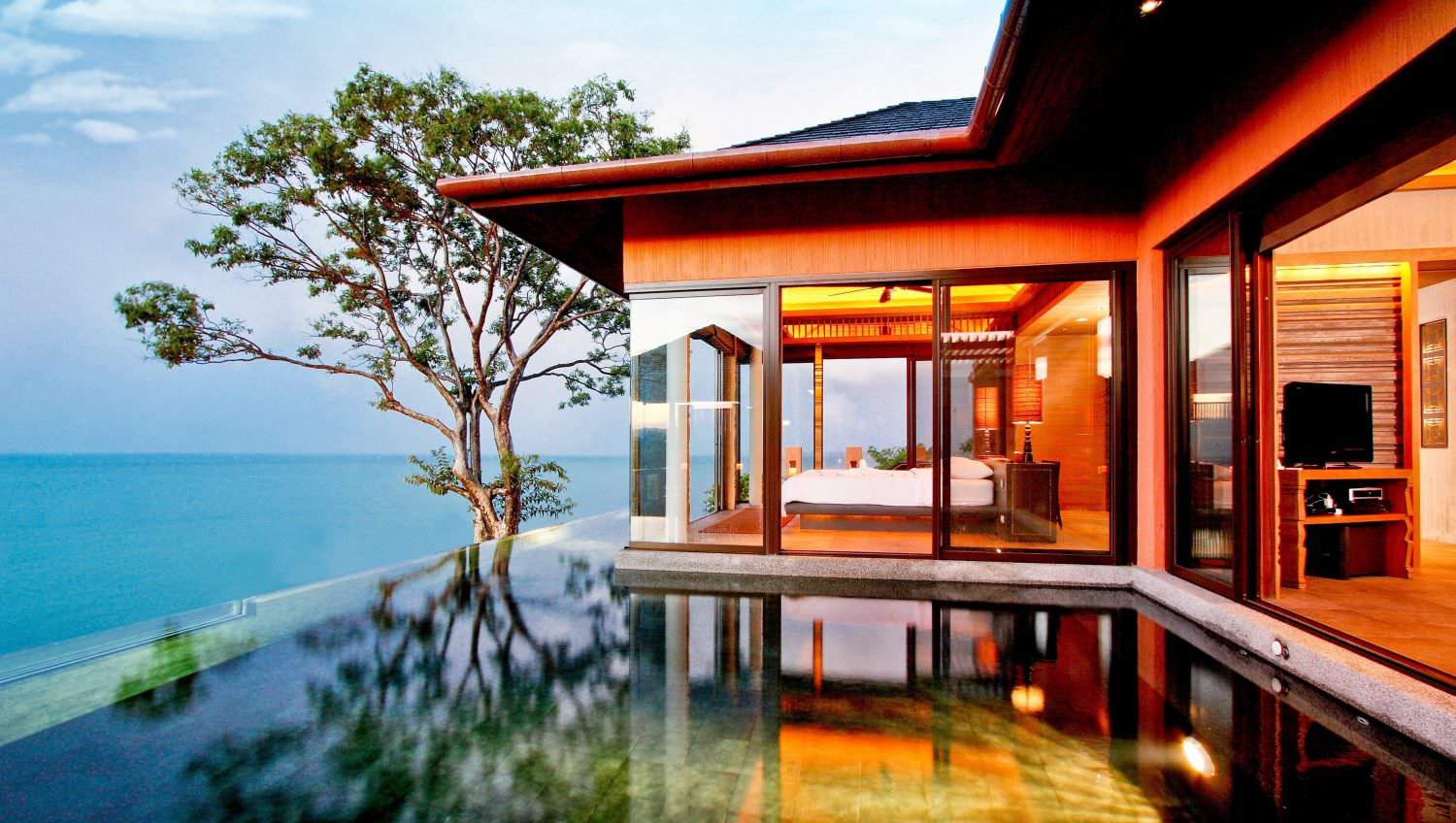 Four Reasons You Need To Visit Phuket, Thailand   HuffPost Life