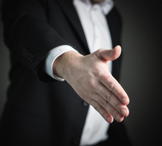 2017-07-05-1499258276-7855836-handshake.jpg