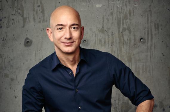 2017-07-06-1499326429-4086012-Jeff_Bezos.png