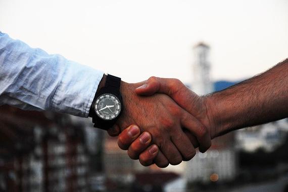 2017-07-11-1499770480-1649157-handshake.jpg