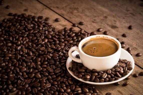 2017-07-11-1499786306-4170-Coffeecup.jpg