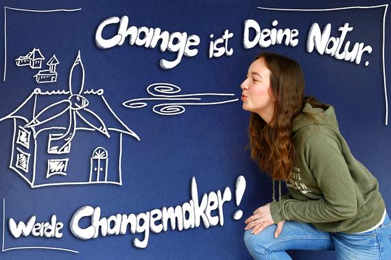 2017-07-12-1499853246-3422701-Changemaker_ChangeistdeineNatur_2017.jpg