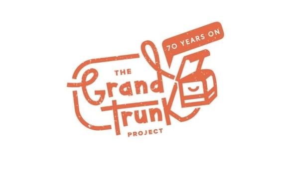 2017-07-13-1499942847-3408790-GrandTrunkProjectlogo.jpg