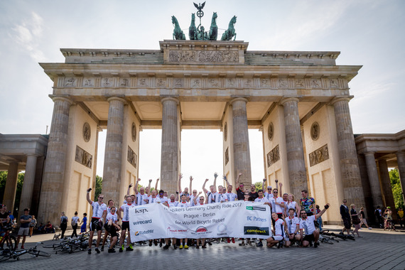 2017-07-14-1500014670-8237342-20170707_Techbikers_Prag_Berlin0378.jpg