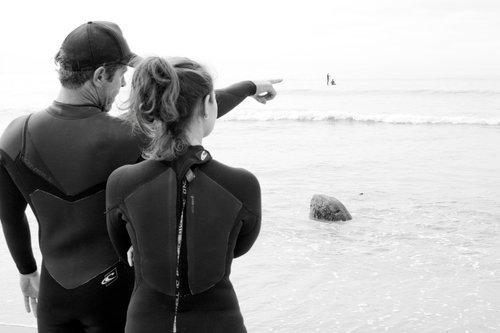 2017-07-16-1500212013-3507049-surfing.jpeg