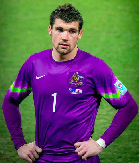 2017-07-18-1500383040-2611768-Mathew_Ryan_Asian_Cup_2015.jpg
