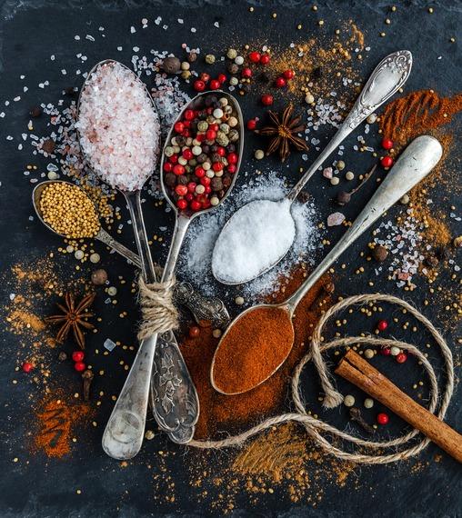 2017-07-18-1500386363-2760925-spices1914130_1920.jpg