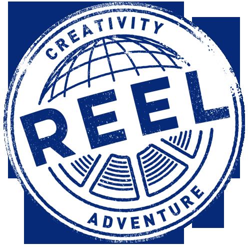 2017-07-21-1500651493-8953109-REEL_Logo_Mbackground.png