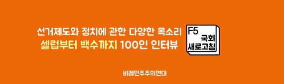 2017-07-24-1500867531-5250200-banner.jpg