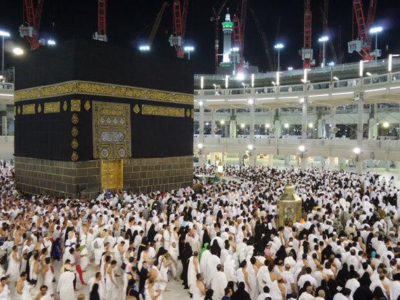 2017-07-24-1500920736-6152951-haj_kaabah2.jpg