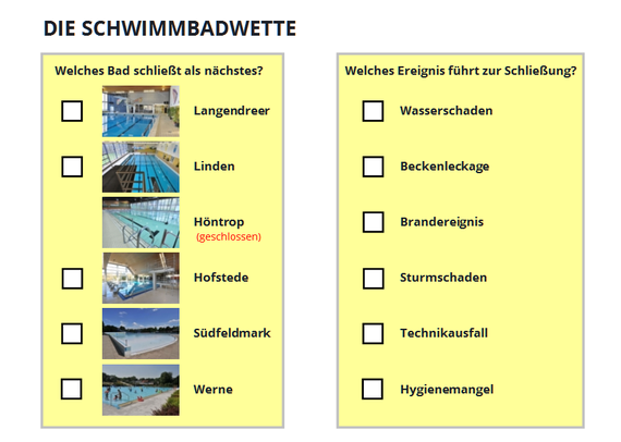 2017-07-29-1501337357-7068718-schwimmbadwette.png