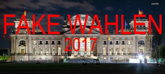 2017-07-30-1501410389-4708066-BundestagFakeWahlenavdaoben4.jpg