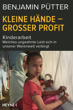 2017-08-01-1501600237-6036139-Puetter_BKleine_Haende__grosser_Profit_180648.jpg