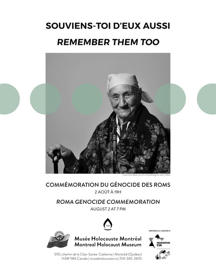 2017-08-02-1501687176-1397144-CommemorationRomaGenocide.jpg