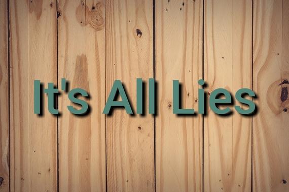 2017-08-06-1502011280-183972-Lies.jpg