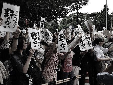 結論は「日本必敗」...開戦前に...