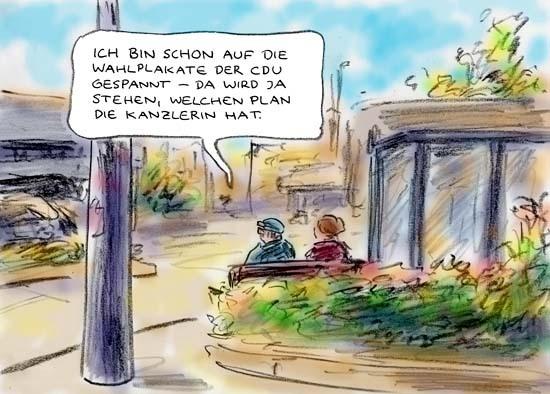 2017-08-07-1502102328-9056164-HP_Wahlkampfvorfreude.jpg