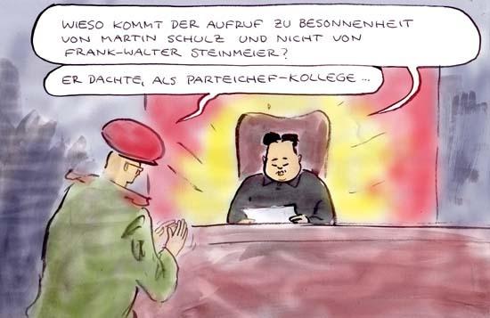2017-08-11-1502473622-2898686-HP_SchulzmahntMigungan.jpg