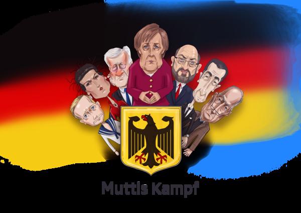 2017-08-14-1502703527-8603295-Logo_17_07_2017_SchwarzRotGold_transparent.png