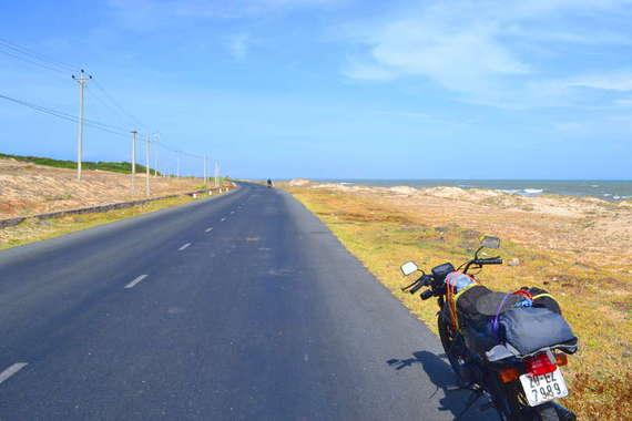 2017-08-14-1502707536-4655824-Vietnammotorbiketour14.jpg