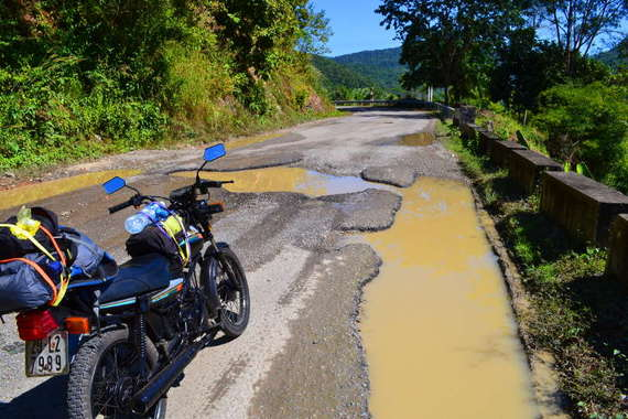2017-08-14-1502707642-3205456-Vietnammotorbiketour28.jpg
