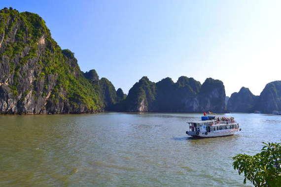 2017-08-14-1502707967-9894129-Vietnammotorbiketour68.jpg