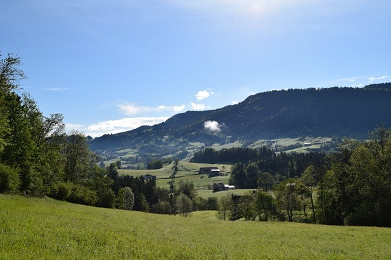 2017-08-15-1502816520-9876902-Bregenzerwald2.JPG