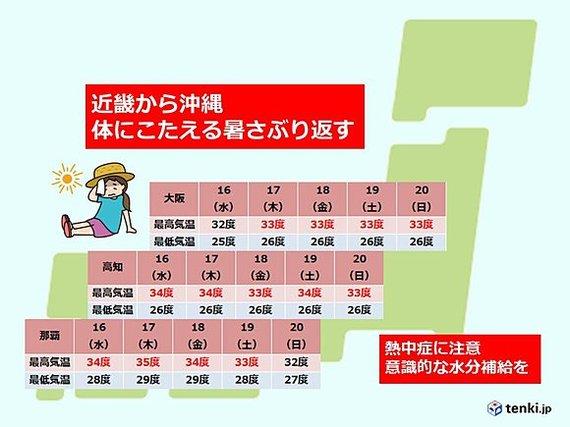 2017-08-16-1502846585-6465133-largetenki.jpg