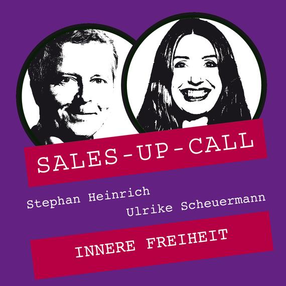 2017-08-16-1502868503-1475980-SalesupCall_Ulrike_Scheuermann.jpg
