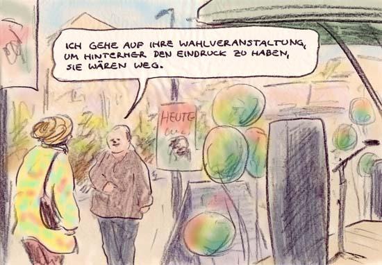 2017-08-17-1502963936-5074872-HP_Wahlkampfbesucher.jpg