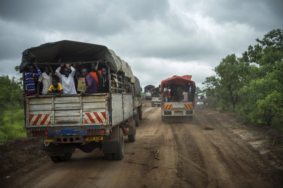 2017-08-17-1502976338-2211577-Uganda_Refugees_Blog.jpg