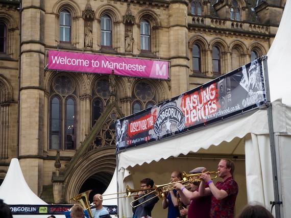 2017-08-18-1503062398-7335543-ManchesterRathausundJazzfestivalLarge.jpg