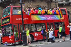 2017-08-18-1503073908-7940141-PrideLondonblog.jpeg