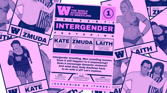 2017-08-21-1503308357-8514779-Intergender_TheWATW.jpg